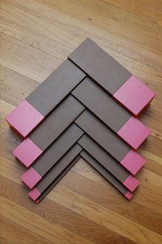 Arhiva de albumuri - Pink Tower/Brown Stair Extensions Montessori Kindergarten, Montessori Homeschool, Montessori Classroom, Preschool Class, Montessori Toddler, Maria Montessori, Montessori Activities, Classroom Activities, Montessori Materials