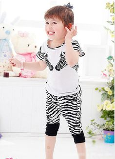 a26e48144fac 183 Best Children Clothing Set images