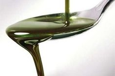 Kürbiskernöl - Das grüne Gold der Steiermark