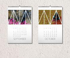 2105 naptár DIY Free Printable Calendar | craftiness | Pinterest | Free  2105 naptár
