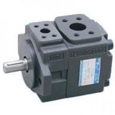 Buy Vickers Variable piston pumps PVB Series from Champion Hydraulic Co., Ltd,Vickers Variable piston pumps PVB Series Distributor online Service suppliers. Industrial Pumps, Paper Industry, Transportation Technology, Chemical Plant, Gear Pump, Centrifugal Pump, Automotive Engineering, Safety Valve, The Originals