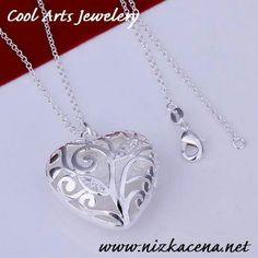 Cool Art, Rings, Silver, Jewelry, Jewlery, Jewerly, Ring, Schmuck, Jewelry Rings