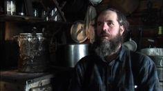 John Coffer-The Tintype Recaptured & Daily Tintype