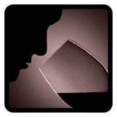 SommBook - The Sommelier's Wine App