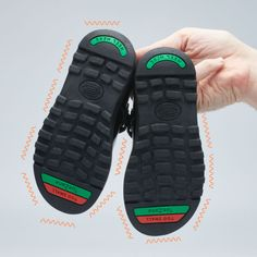 Kids School Shoes, Black School Shoes, Back To School Uk, Trendy Kids, Kid Shoes, Perfect Fit, Remote, Printable, Bts
