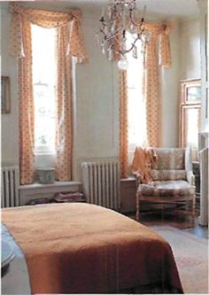 Curtain Styles That Work in Harmony With Your Home Curtain Styles, Curtain Designs, Shades, Curtains, Bed, Furniture, Home Decor, Shutters, Blinds