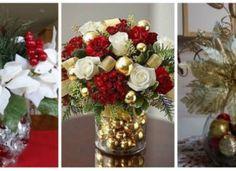 Nem akartam sok pénzt költeni, a karácsonyi dekorációra, ezért kitaláltam valamit! Christmas 2017, Christmas Wreaths, Table Decorations, Holiday Decor, Wedding, Home Decor, Advent, Sport, Website
