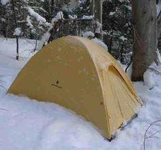 2cc02c6466 Black Diamond Firstlight Tent  Long Term Gear Review