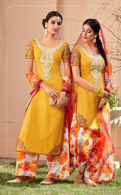 #VYOMINI - #FashionForTheBeautifulIndianGirl #MakeInIndia #OnlineShopping #Discounts #Women #Style #EthnicWear #Saree #OOTD Only Rs 3478/, get Rs 863/ #CashBack, ☎+91-9810188757 / +91-9811438585