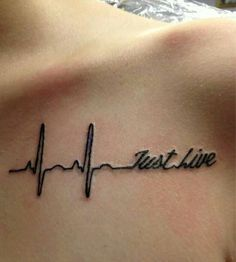 Think this is my next tattoo.  So close to my heart. Literally & emotionally