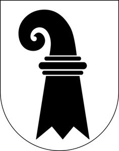 Canton of Basel Stadt (Basel City)