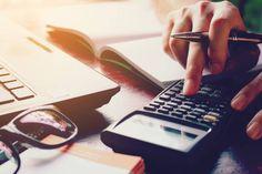 California budget payday advance image 6