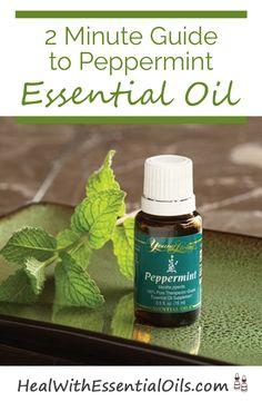 Young Living Essential Oils- www.youngliving.com member#2139876