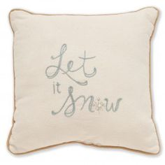 let-it-snow-min