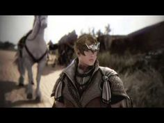 Featuring the Ibarra family's Florentino Ibarra (Archer). In the heat of summer, Florentino Ibarra arrived in the Great Desert of Valencia. Game Black, Man Alive, Caravan, Valencia, Deserts, The Past, Sea, Website, Youtube