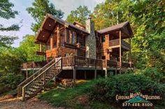 Znalezione obrazy dla zapytania cabin