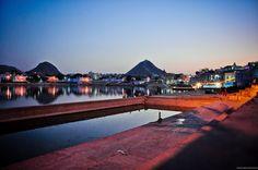 .Pushkar - Vamos para índia: Fotos MARCELLA KARMANN.