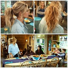 """545 Likes, 40 Comments - Daniel Blaylock (@blay.locks) on Instagram: """"