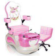 $1190 Kids Spa Pedicure Chair,  https://www.ebuynails.com/shop/kids-spa-pedicure-chair/