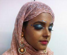 Noiva Indiana  #vaidosasdebatom #vaidosas #batom #blog #blogueira #blogger #tutorial #dicas #passoapasso #post #instablog #foto #selfie #beleza #beauty #maquiagem #make #makeup #cosmeticos #maquiador #caracterizacao #personagem #visual #tendencia #inspiracao #ideia #followme #pictures #festa #evento #mulher #homem #criança #adolescente #love #noiva #indiana