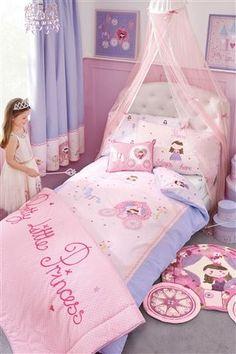Princess Bedroom Ideas Uk princesses, shops and uk online on pinterest