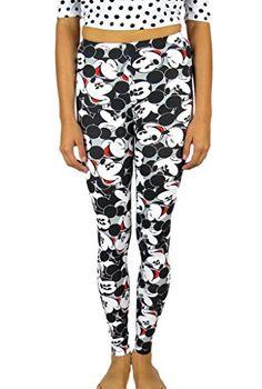 Disney Mickey Mouse Ladie's Leggings Small Disney http://www.amazon.com/dp/B00I0EE1MQ/ref=cm_sw_r_pi_dp_26o-ub17KT0JA