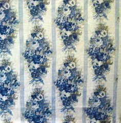 99 Best A E Monroe Company Images Schumacher Custom Fabric