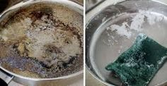 31 Clever Ways To Clean All Of The Stubbornly Dirty Things