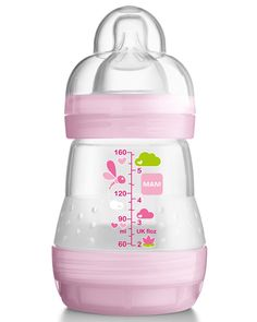 https://www.mambaby.com/shop/fr_fr/biberons-tasses/biberons/easy-start-anti-colique-160ml-nature-sky-1876.html?attribute=92
