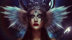 Cine a Fost Lilith? De Ce a Fost Cenzurata in Biblie? Prima Sotie a lui. Things To Know, Halloween Face Makeup, Places To Visit, Entertainment, Bible, Entertaining