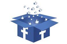 """La promesse de la """"nouvelle"""" fonctionnalité Facebook Live fait rêver, et elle rappelle étrangement celle d'un certain Steve avec son iPod, il y a plusieurs années maintenant. Periscope (racheté par Twitter) et Meerkat se sont déjà lancés en 2015… Alors que nous promet de plus Facebook ? C'est très simple : un accès potentiel à"""