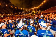 Thanks for coming out to #BrazilDay at @scootinn! See you next year! #AustinSamba #mviphotos