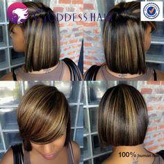 Hot-sale-short-bob-wig-for-font-b-black-b-font-women-piano-font-b-highlights.jpg (710×710)