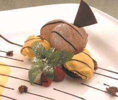 Desserts | PERU DELIGHTS