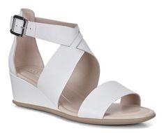 f5d45501b6c2b9 35 Best Ecco shoes images