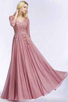 Prom Party Dresses, Evening Dresses, Bridesmaid Dresses, Formal Dresses, Wedding Dresses, Model Kebaya, Kebaya Dress, Sweet Dress, Pretty Dresses