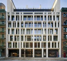 25 bond street - Google Search
