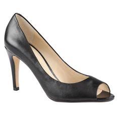 JACQUETTE - women's peep-toe pumps shoes for sale at ALDO Shoes.