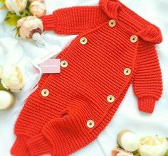 Find # as made by me # knitting # made by you # 🙈 # @ crochet__children # work # health # # # gazzalbabycottonxl # with # knitted # baaayildildmmmm mm… – kinder mode Knitting For Kids, Crochet For Kids, Baby Knitting Patterns, Crochet Children, Baby Overall, Cute Outfits For Kids, Baby Outfits, Overalls Outfit, Knitted Baby Clothes