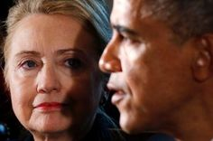 Did Clinton And Obama Speak The Night Of Benghazi Attack?...
