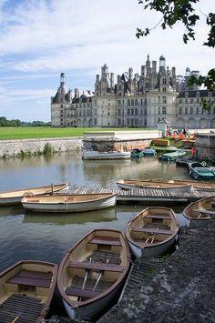 Las Mejores 56 Ideas De El Valle Del Loira Francia Valle Del Loira Francia Valle