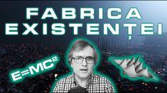 Scara Kardashev vs Scara Presura / Energie vs Legile fizicii Youtube, Movies, Movie Posters, Instagram, Christians, Films, Film Poster, Cinema, Movie