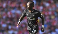 Fantasy Premier League: When is the Gameweek 2 deadline? What are the fixtures?   via Arsenal FC - Latest news gossip and videos http://ift.tt/2b96ZDU  Arsenal FC - Latest news gossip and videos IFTTT