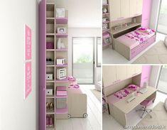 lits superpos s d cal s avec rangement et escalier lits. Black Bedroom Furniture Sets. Home Design Ideas