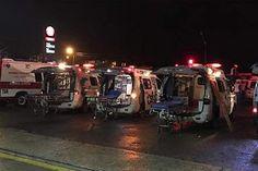 NONATO NOTÍCIAS: ACIDENTE  COM AVIÃO  DA CHAPECOENSE  TEM 76 MORTOS...