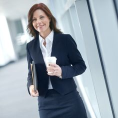 The 2014 Working Mother & Flex-time Lawyers 50 Best Law Firms for Women