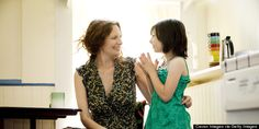 Great read on how to protect your children during divorce.