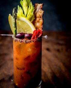 'Tis the season for tequila! Check out this STOUT Bloody Maria recipe on our website!   #bloodymary #cocktail #cocktails #DIY #eeeeeats #forkyeah #yum #yummy #tasty #delicious #eatfamous #blogger #instagood #brunch #brunchgoals #brunchin #photooftheday #instadaily #drinkstout #stout #mixology #bartending Brunch Punch, Bloody Mary Mix, Bloody Mary Recipes, International Recipes, Food Photography, Stuffed Peppers, Healthy Recipes, Cocktails, Tasty
