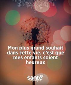 #Citations #vie #amour #couple #amitié #bonheur #paix #Prenezsoindevous sur: www.santeplusmag.com Happy Life Quotes, Motivational Quotes For Life, Positive Quotes, Me Quotes, Positive Mind, Positive Attitude, Proverbs, Affirmations, Improve Yourself