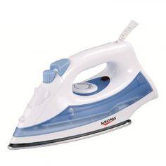Fier de calcat Albatros FICUS2 - Neoplaza.ro Home Appliances, Iron, Magazine, House Appliances, Domestic Appliances, Magazines, Steel
